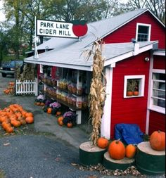 The Park Lane Cider Mill in New Milford has been honored for its preservaton efforts by the New Milford Trust for Hisotoric Preservation.- Have the best cider and apples New Milford Connecticut, Mystic Seaport, Litchfield County, Long Island Sound, Girls Weekend, Where The Heart Is, Preserves, New England, Places To Go
