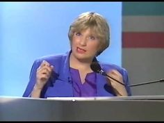 """Victoria Wood - """"Things Would Never Have Worked"""" song - An Audience With. 30 Day Music Challenge, Victoria Wood, Comedy Tv, Album Releases, Soundtrack, I Movie, Heavy Metal, Make Me Smile, Singers"""