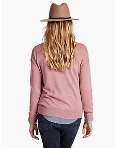 New Styles Added | Lucky Brand