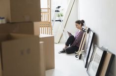 13 Places to Find Free Moving Boxes for Your Next Move: Letgo