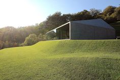 Montebar Villa, Medeglia, 2015 - Jacopo Mascheroni