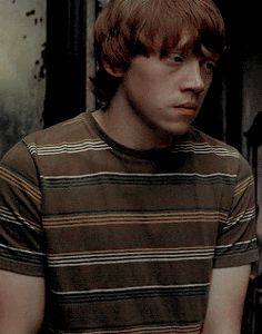 Harry Potter Ron Weasley, Ginny Weasley, Blaise Harry Potter, Arte Do Harry Potter, Harry Potter Characters, Hermione Granger, Harry Potter Quidditch, Draco Malfoy, Severus Snape