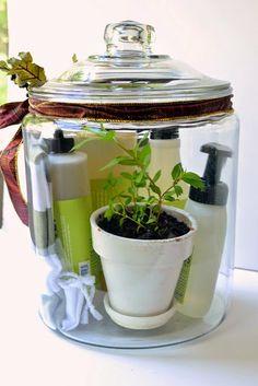 Housewarming Gifts | Design OCD