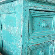 #interior #rustic  #carpenter #woodworking #woodwork  #carpentry #palletproject #reclaimedpallets #warehouse #home #decor#cat #catlove #amorgatuno #gato #tabledesign #pallet #steeltable #coffeetable #table #newdesign #design  #handmade #interiors #colombia #muebles #mueblesbogota #mueblesamedida #bogota