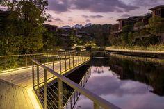 Fuzhou-Vanke-Yongtai-Residential-park-SWA-Group-03 « Landscape Architecture Works   Landezine