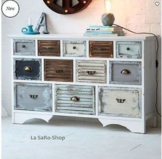 shabby holzs ule aus massivholz s ule podest blumens ule. Black Bedroom Furniture Sets. Home Design Ideas