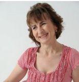 Joy Healeyhttps://www.facebook.com/joy.healey