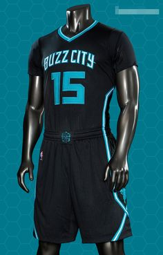 hot sale online f716f 79917 9 Best Buzz City images in 2014 | Clothes for men, Man ...