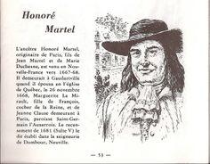 l'ancêtre Labatt de la semaine   Nos ancêtres France 2, My Ancestors, Family Genealogy, Paris, Native American Indians, Ancestry, Canada, Memes, Family Trees
