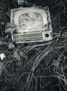 photography by Yasuhiro ISHIMOTO (1921~), Japan