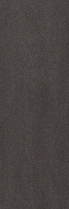 #Lea #Slimtech Gouache 10 Black Stone S/Agu 3 mm 100x300 cm LSAGU01 | #Gres #marmo #100x300 | su #casaebagno.it a 60 Euro/mq | #piastrelle #ceramica #pavimento #rivestimento #bagno #cucina #esterno