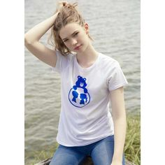 AGE teams with Boy Meets Girl brand for new collection with Paris retailer....