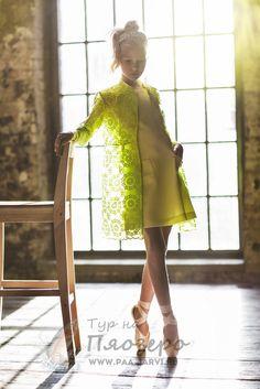 NOBLE PEOPLE 2015/16 Cute Kids Fashion, Tween Fashion, Toddler Fashion, Colorful Fashion, Girl Fashion, Dope Outfits, Girl Outfits, Noble People, Kids Frocks