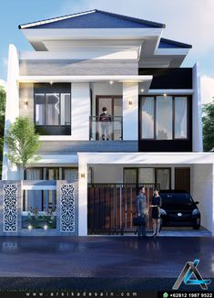 Berikut adalah desain rumah request dari klien kami dengan Bapak Reza yang berlokasi di Bintaro. Ukuran Tanah= 8 x 17 meter #jasadesain #jasaarsitek #arsitek #kontraktor #arsikadesain #desainrumah #konstruksi #rumahidaman #rumahmodern #rumahimpian #desainrumahbanten #desainrumahmewah #roofgarden #bintaro #rumahbintaro #rumahminimalismodern #desainrumahtingkat #desainrumah2lantai #desainrumahhits #desainrumahzamannow #rumahzamannow #desainrumahimpian #desainrumah3d #rumahminimalis #weekend