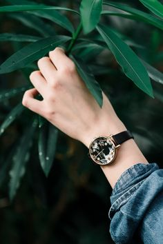 Olivia Burton, Shop Now, Watches, Floral, Shopping, Accessories, Collection, Fashion, Moda