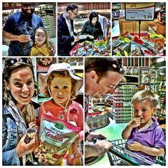 Kids love New World Organic Granola Vancouver Organic Granola, Food Inc, Vancouver, World, Kids, Young Children, Boys, Children, Children's Comics