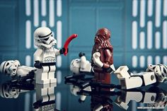 lego-star-wars-figurine-photography-25