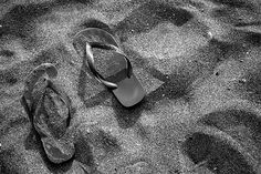 a7251e7e0268a 25 Best Dedicated to our havaianas fans! images