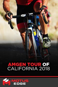 The Amgen Tour of California is a Tour de France-style cycling road race created and presented by AEG. Compression Sleeves, Hiit, Stretching, Crossfit, Cheer, California, Tours, Warm, Workout