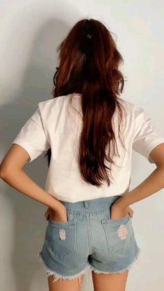 Dance Workout Videos, Dance Choreography Videos, Dance Videos, Stylish Dresses For Girls, Stylish Dress Designs, Bollywood Actress Hot, Beautiful Bollywood Actress, Most Beautiful Faces, Beautiful Songs