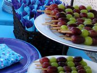 1000+ images about Kid green party on Pinterest | Hulk, Cookies and Superhero party