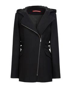 50 meilleures images du tableau Manteaux et vestes   Jacket, Jackets ... 69899436c5f