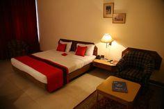 #OYOPremium #Sector26 #MadhyaMarg, #Chandigarh Best Budget, Chandigarh, Budget Hotels, Bed, Furniture, Home Decor, Decoration Home, Stream Bed, Room Decor