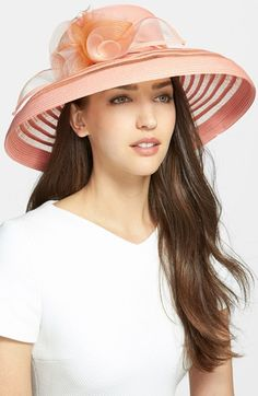 141 best Accessories images on Pinterest in 2018  e9562354217e