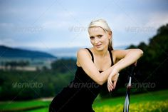 Realistic Graphic DOWNLOAD (.ai, .psd) :: http://vector-graphic.de/pinterest-itmid-1006939839i.html ... nordic walking ... <p>women nordic walking through rural landscape</p> action, activity, adult, competition, female, healthy, lifestyles, nordic walking, people, running, sports, summer, training, woman  ... Realistic Photo Graphic Print Obejct Business Web Elements Illustration Design Templates ... DOWNLOAD :: http://vector-graphic.de/pinterest-itmid-1006939839i.html