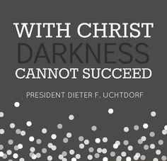 LDS Quotes from General Conference Lds Quotes, Religious Quotes, Spiritual Quotes, Great Quotes, Quotes To Live By, Inspirational Quotes, Mormon Quotes, Prophet Quotes, Spiritual Thoughts