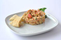 Better-than-Tuna-Salad