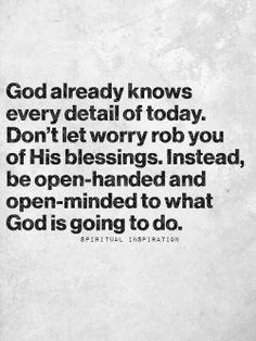 I'm casting my cares on God. Are and/or where are you casting yours? #GodIsAllKnowing #GodIsAllPowerful #TrustGod #GodIsAwesome #WalkingInAuthority #LivingLifeWithoutApology #BlessedAndHighlyFavored #Winning #LovingLife