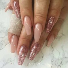 100 Best Nail Arts That You Will Love – 2017 #slimmingbodyshapers To create the perfect overall style with wonderful supporting plus size lingerie come see slimmingbodyshapers.com
