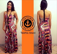 169,99 na Container Outlet T. Otoni! #Vemprocontainer #ContainerOutlet #Modafeminina #Grandesmarcas #PequenosPreços