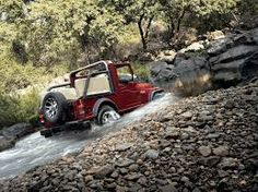 4x4 off road - Google Search