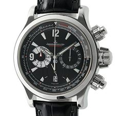 Jaeger-LeCoultre Master Compressor automatic-self-wind mens Watch 175.84.70 (Certified Pre-owned) https://www.carrywatches.com/product/jaeger-lecoultre-master-compressor-automatic-self-wind-mens-watch-175-84-70-certified-pre-owned/ Jaeger-LeCoultre Master Compressor automatic-self-wind mens Watch 175.84.70 (Certified Pre-owned) #engravedwatches