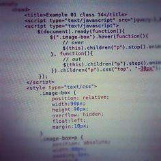 My life as a web designer & new media student. !  #academyofart  #aau  #webdesign  #html  #javascript  #Temando #magentoPartners #Magento Australia #Magento Sydney #Magento