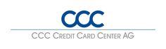 CCC Credit Card Center AG, Glattbrugg, Zürich, Kundenkarten, Kundenkreditkarten,  Business Support Service