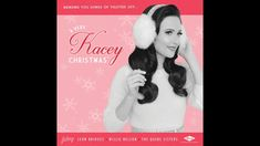 Kacey Musgraves A Willie Nice Christmas(Feat. Willie Nelson ) 2016