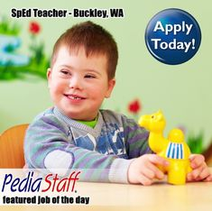 Hot, New Job! Early Childhood Special Education Teacher – Salem, OR Speech Language Pathology, Speech And Language, Teachers Standards, Teaching Credential, School Site, Family Research, Thing 1, Valentines Day Activities, Special Education Teacher