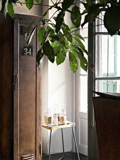 Spaces . . . Home House Interior Decorating Design Dwell Furniture Decor Fashion Antique Vintage Modern Contemporary Art Loft Real Estate NYC London Paris Architecture Furniture Inspiration New York YYC YYCRE Calgary Eames StreetArt Building Branding Identity Style Hipster Fashion