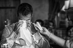 Hochzeit Lisa Alm Flachau – Lisa & Rob - Foto Sulzer Blog Lisa, Pictures, Engagement, Pretty Pictures, Simple