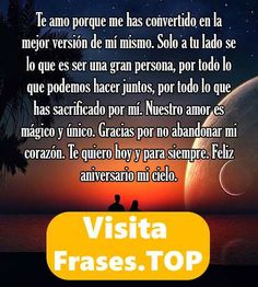 frases de aniversario bonitas Dating Humor Quotes, Funny Quotes, Funny Memes, Diy Bathroom Baskets, Quotes For Him, Love Quotes, Good Night Love You, Teen Dating, Dating Again