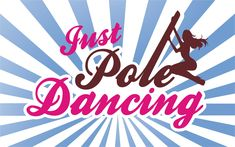 Pole Dancing & Pole Fitness
