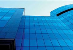 ARK exterior provide all kind of structural glazing services in Delhi, contact us- 8510070061,we are the beststructural glazing contractors in Delhi,structural cladding