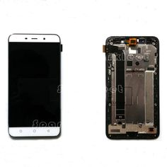 Cheap touch screen digitizer, Buy Quality lcd replacement directly from China screen touch Suppliers: LCD With Frame For Coolpad Note 3 LCD Display Touch Screen Digitizer Assembly Replacement For Coolpad Mobile Phone LCDs Telephone, Notes, Display, Touch, Frame, Ali, Stuff To Buy, Billboard, Tools