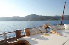 Private yacht charters in Turkey to the Greek Islands - Enjoy!