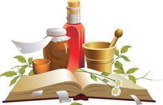 Для чудо-средства нужны всего три ингредиента: чеснок, мёд и яблочный уксус. Сочетание этих компонентов — грозное оружие в борьбе со многими болезнями. Астма, артрит, гипертония, бесплодие, импотенция и даже рак — все эти ужасные заболевания не могут устоять перед целительным эликсиром. Действие лечебного напитка объясняется мощным повышением иммунитета и снижением уровня «плохого» холестерина в организме. Этот рецепт опробован многими пациентами. …