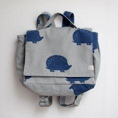 Accesorios | bla bla textiles