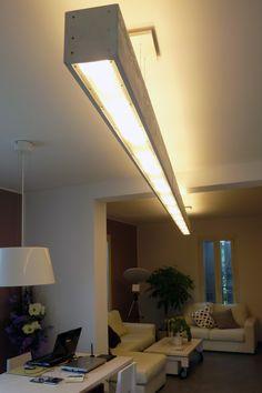 lampada 6M